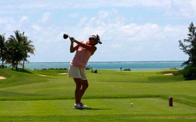 Golfe – VOCÊ SABE COMO JOGAR?