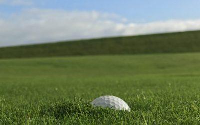 Golfe – BENEFÍCIOS DO ESPORTE