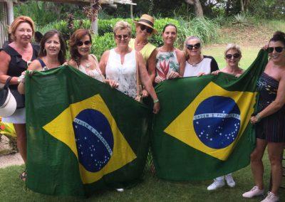 3° loccitane au brésil
