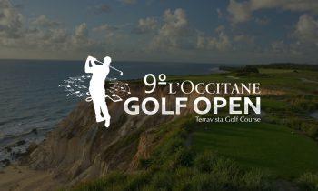 9º L'Occitane en Provence Golf Open