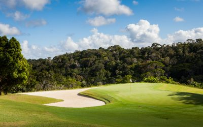 Onde Jogar Golfe na Bahia – CONHEÇA O MELHOR LOCAL DO PAÍS!