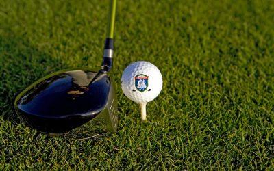 Golf & Music 2020 – Terravista Brasil