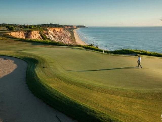 terravista-golf-course