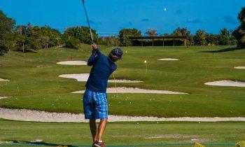 Benefícios dos Proprietários do Terravista Brasil no Terravista Golf Course
