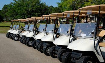 Principais Torneios de Golfe – Quais São e Onde São Disputados?