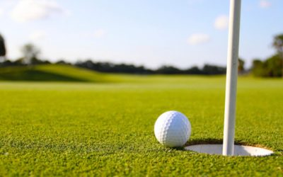 Campeões Olímpicos de Golfe – CONHEÇA CADA UM DELES!