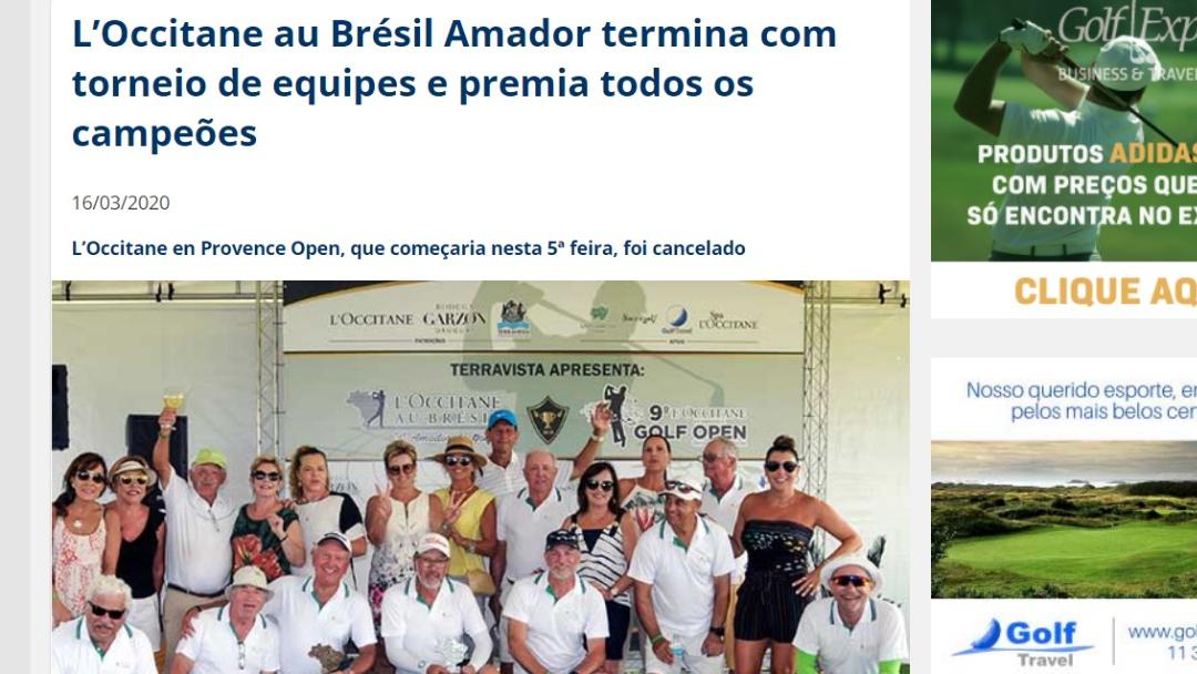 golfe.esp.br