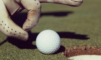 PGA Championship – UM DIVISOR DE ÁGUAS AMERICANO!