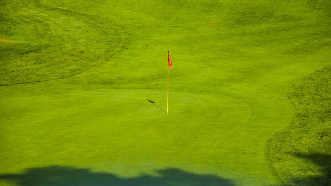 campo-de-golfe