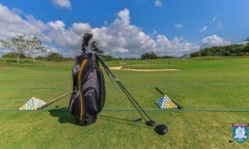 Terravista Golf Course na revista Golf CBG Life