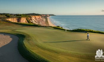 Terravista Golf – BELOS CAMPOS DE GOLFE
