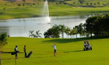 Golfe no Brasil – Brasileiros com bons resultados em ligas internacionais!