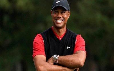 Melhores Jogadores de Golfe da Atualidade – Parte 1!