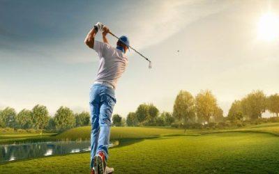 Melhores Jogadores de Golfe da Atualidade – Parte 2!