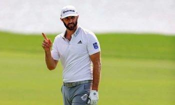 Official World Golf Ranking – QUEM SÃO OS MELHORES?