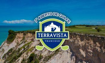 Aberto Terravista – 7ª edição é sucesso em Trancoso. Veja detalhes!