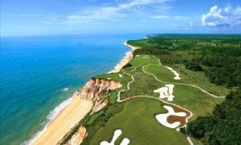 Retomada do Golfe no Brasil – Entenda como está acontecendo!