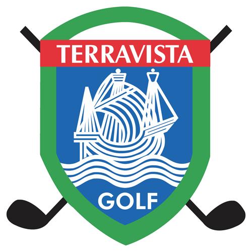 Terravista Golf Course