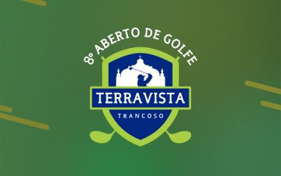 8º Open Terravista de Golfe – Save the date